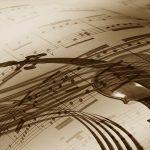 Licitación suministro de un piano de cola para Les Arts, Valencia