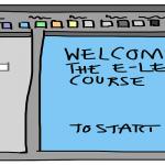Adjudicación cursos de formación de contenidos e-learning para Correos