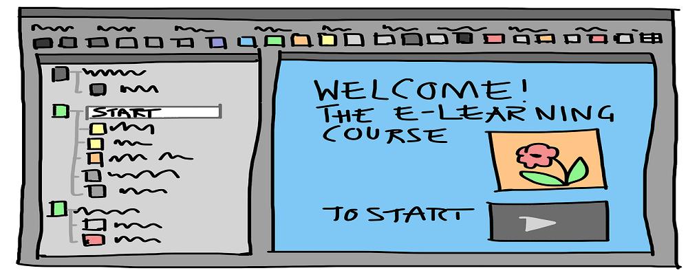 Licitación servicio y mantenimiento de plataforma e-Learning para MC Mutual