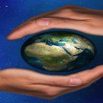 Licitación plan medios para campaña de Declaración Universal de los Derechos Humanos, País Vasco
