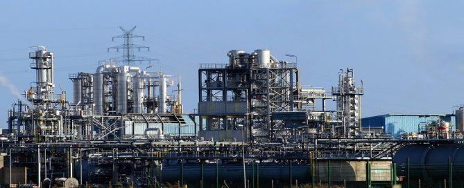 Ayuda Navarra inversión Pymes industriales