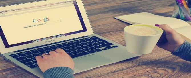 Adjudicación asistencia en aplicación de machine learning para ISDEFE