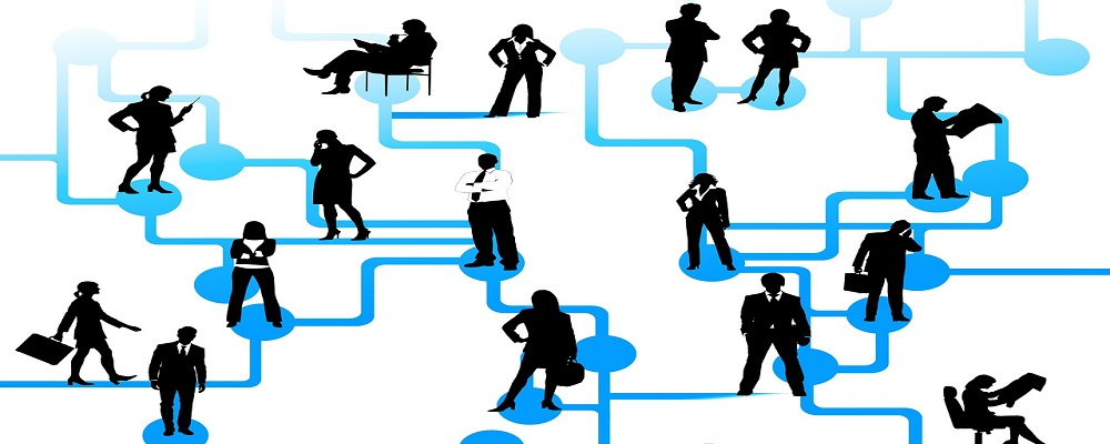 Licitación formación presencial en inglés de directivos y mandos intermedios de Isdefe