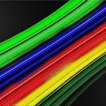 Concurso publico de RED.ES para el suministro de fibra optica