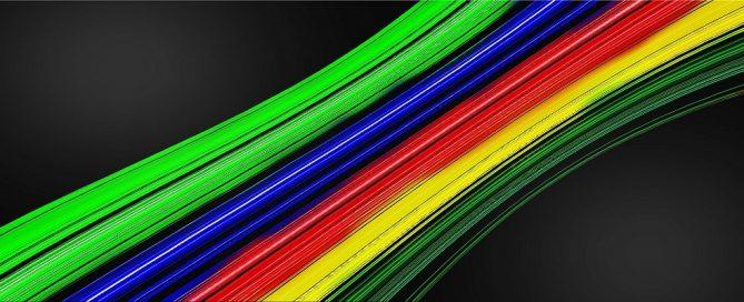 Ayudas banda ancha nueva generación