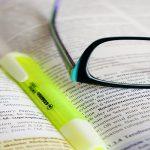 Adjudicación servicio fomentar el uso del euskera en los adolescentes, Guipúzcoa