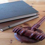 Licitación defensa y asesoramiento jurídico para el Ayto. de Castropol, Asturias