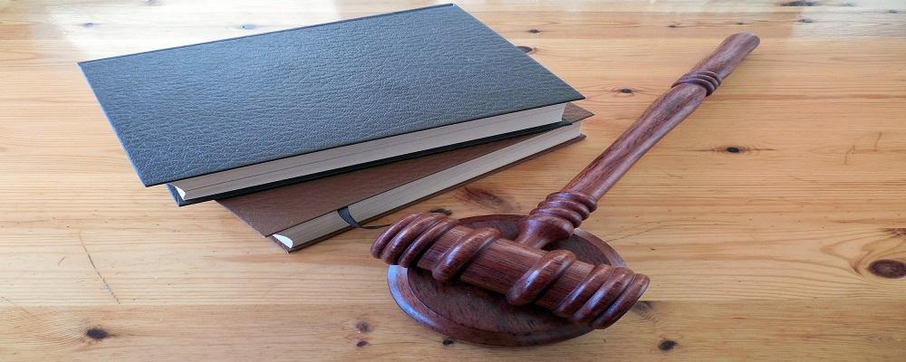 Licitación servicio representación y defensa jurídica del Ayto. de Talavera de la Reina, Toledo