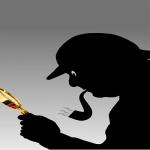 Concurso público de MC Mutual para servicio de detective en Asturias