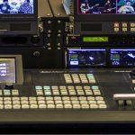 Licitación alquiler sonido e iluminación para actividades en Huelva