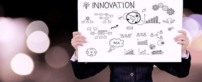 Licitación servei formació de creació i gestió model d´innovació a les PIMES, Barcelona