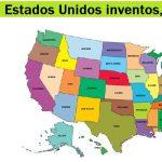 Como patentar en Estados Unidos inventos, diseños y plantas