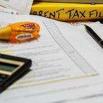 Licitación servicio auditoría financiera para la FLA, Valencia