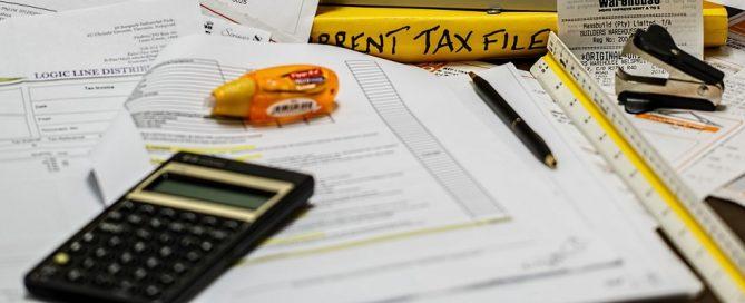 Licitación asesoramiento contable, fiscal y laboral de Parque Científico de Alicante