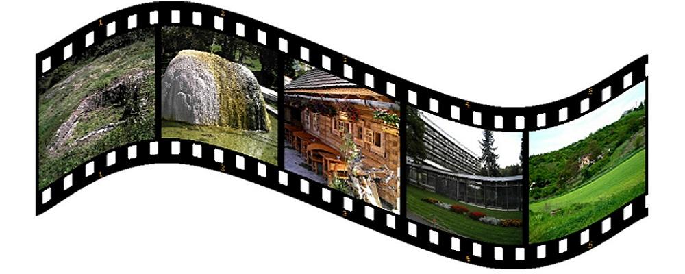 Licitación Portal Virtual de Patrimonio de las UU.AA. y creación de contenidos, Granada