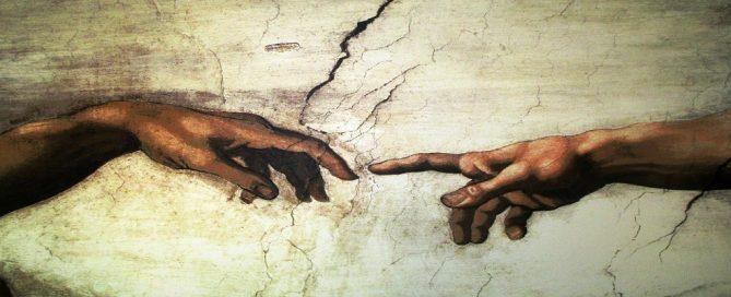 Adjudicación restauración diversos retablos en Valladolid