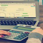 Licitación servicio asesoramiento fiscal y contable para Orihuela Cultural, Alicante