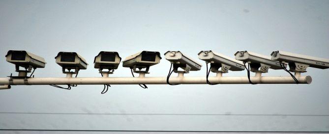 Licitación pública Barcelona vigilancia