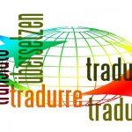 Adjudicación traducción e interpretación para el CCCB, Barcelona