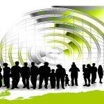 Adjudicación EOI inserción laboral jóvenes Santander