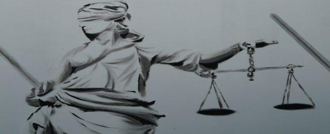 Licitación assessorament i defensa jurídica de Sant Vicenç dels Horts, Barcelona