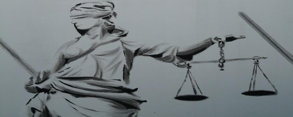 Adjudicación servicio de abogado apoderado para el INSS de Albacete
