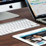 Adjudicación servicios portal del consumidor de la Comunidad Madrid