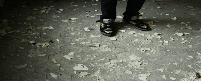 Licitación roba i calçat per a part de la plantilla de l'Ajuntament de Lleida