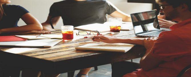 Adjudicación implementació, seguiment i avaluació programa mentoring de Barcelona ACTIVA