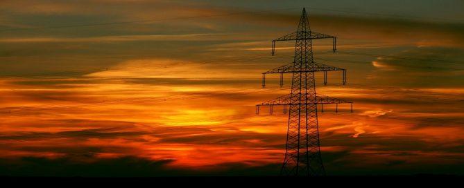 Licitación pública Madrid energía eléctrica
