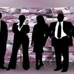 Ayudas para elaboración e implantación de planes de igualdad