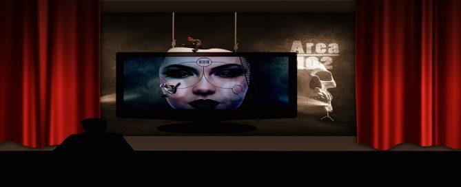 Licitación servicios web del Festival de Cine Documental Alcances en Cádiz