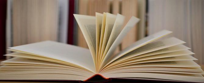Ayudas para edición de publicaciones periódicas en soporte papel en catalán o en aranés