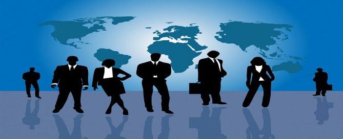 Licitación selección de personal para EJIE, País Vasco