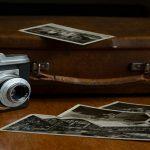 Adjudicación servicios fotografía obras del Museo de Teruel