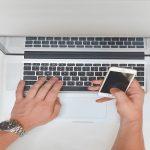 Adjudicación asistencia técnica en comercio electrónico para ICEX