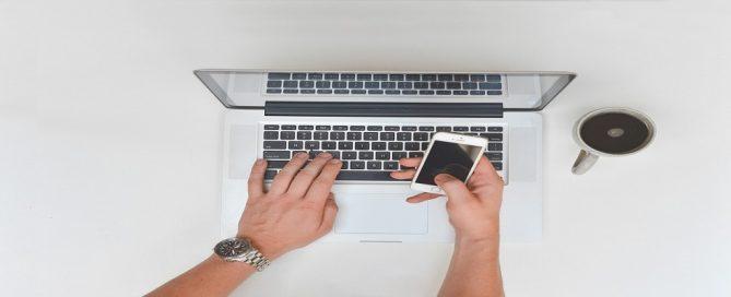 Licitación cursos y seguimiento de comercio electrónico en Bizkaia
