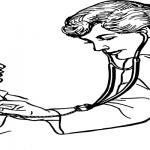 Licitación reconocimientos médicos para ISCIII, Madrid