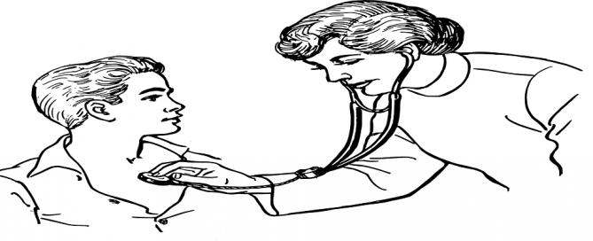 Licitación reconocimientos médicos para los trabajadores del ISCIII, Madrid