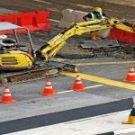 Licitación pública Madrid renovación red en Guadarrama