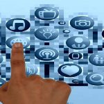 Concurso público de la Secretaría Xeral da Igualdade para servicio redes sociales y contenido web