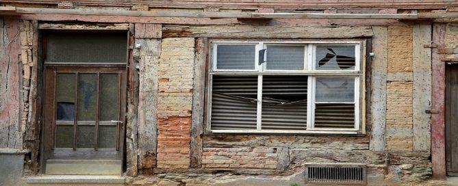Adjudicación de las obras de rehabilitación de la Universidad de Oviedo