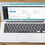 Licitación provisión contenidos web para LANBIDE, País Vasco
