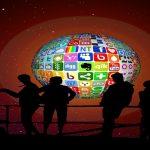 Concurso público de la INCIBE para diseño y desarrollo de apps