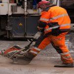 Adjudicación Aragón recogida y transporte residuos urbanos
