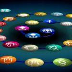 Licitación pública Gran Canarias servicio gestión social media
