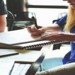 Licitación acción formativa de inglés y portugués para Correos Express