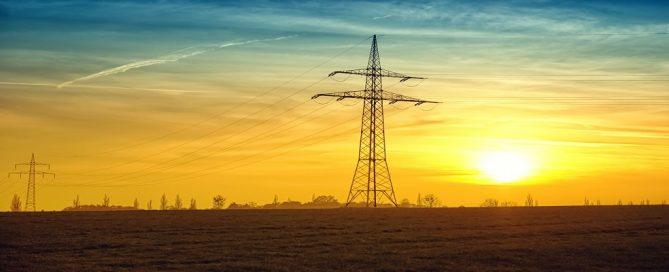 """Licitación difusión publicitaria """"CP 19 011, Ahorro energético"""" en La Rioja"""