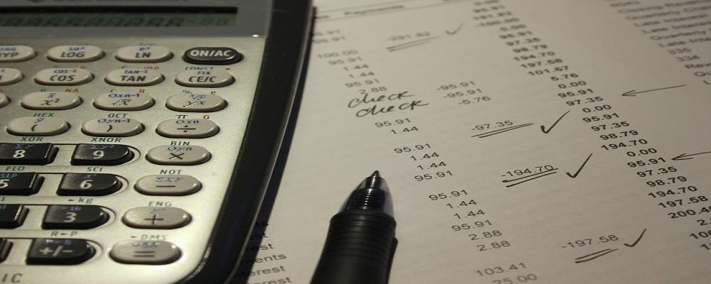 Licitación servicio auditoría de cuentas de INTECH Tenerife, Canarias