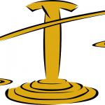 Concurso público Toledo para asesoría jurídica